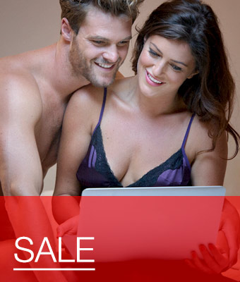 Sex Toys Sale