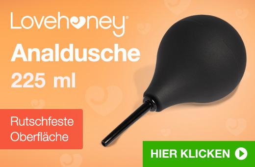 Lovehoney Analdusche 225ml