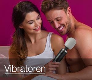 Vibratoren