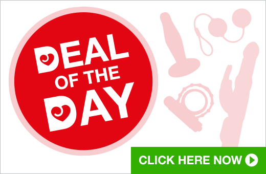 Enjoy great offers on deal of the day