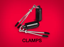 Dominix Clamps