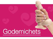 Godemichets