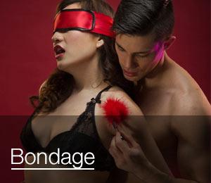 Bondgage
