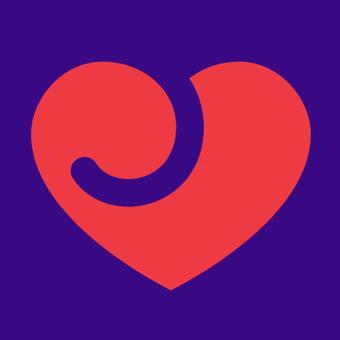 Lovehoney Heart