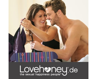 Lovehoney.de