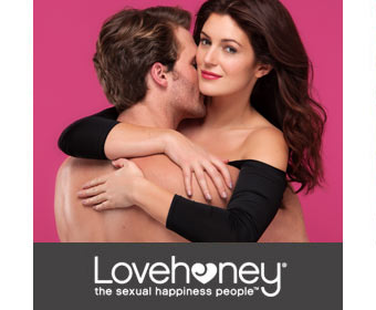 Lovehoney Group Ltd