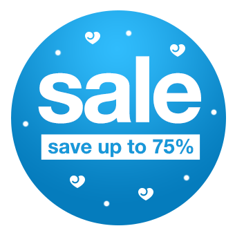 Grab a bargain in the Lovehoney sale
