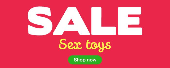 ^Sale Sex Toys