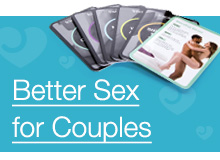 ^Better Sex for Couples