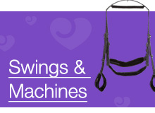 Swings and Machines