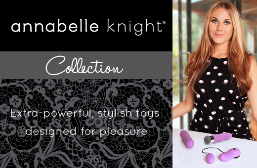 Annabelle Knight Collection