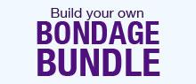 ^ Build your own bondage bundle