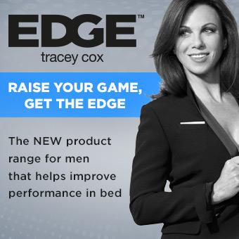 tracey-edge-blazer