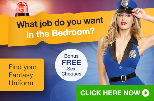 What job do you want in the bedroom?