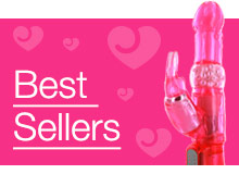 Sex Toy Best Sellers
