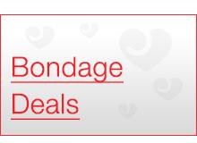 Bondage Deals