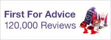 120,000 Real Customer Reviews