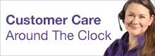 Award winning customer care at Lovehoney
