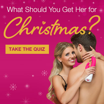 What Should You Get Her for Christmas? Quiz