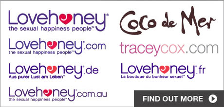 See our brands