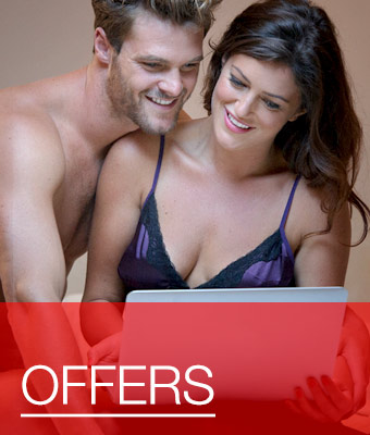 Lovehoney Special Offers