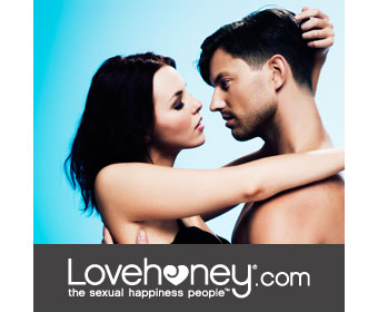 Lovehoney.com