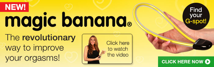 Discover the amazing magic banana kegel exerciser