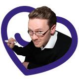 Matt ECommerce Manager at Lovehoney