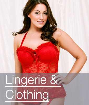 lingerie toys lovepedia mobile