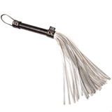 Fifty Shades Flogger Whip
