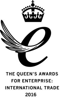 qeens-award-2016