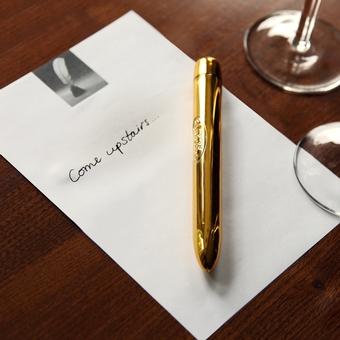 Bullet note