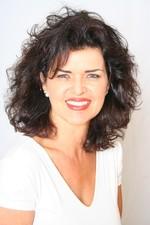 Samantha Backman, creator of the Mango Juicer