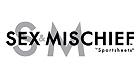 Sex & Mischief by Sportsheets