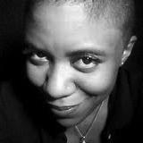 Yolanda Shoshana is a Courtesan Coach, Clairvoyant, and Seduction Alchemist