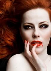 Your Sexiest Vampire!