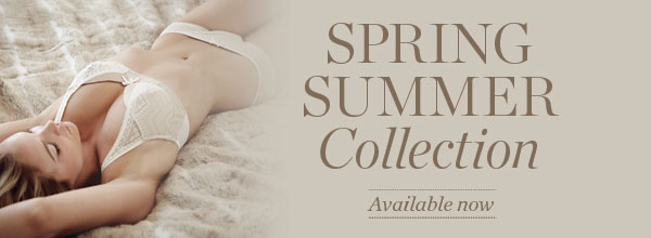 Bluebella Spring Summer 2014 Collection is now available online
