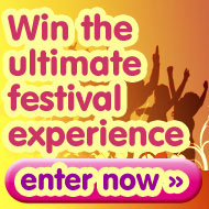 Lovehoney Competition Winners Enjoy the Ultimate Festival Experience at Download