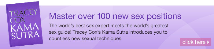Master over 100 new sex positions