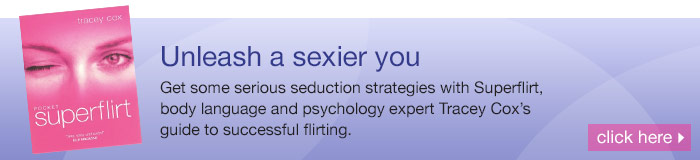 Unleash a sexier you