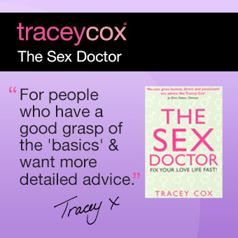The Sex Doctor