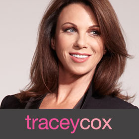 Tracey Cox