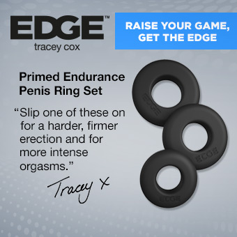 tracey-cox-penis-ring-set