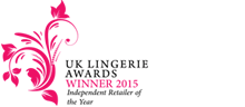 UK Independent Retailer of the Year Winner 2015