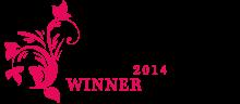 Lingerie-winner-logo
