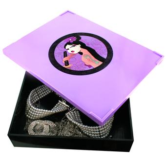 ultra-zone-geisha-toy-jewellery