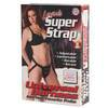 Universal Lover's Super Strap-on Harness