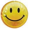 EXS Kondome mit Smileys (6er Pack)