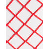 Leg Avenue Fence Net Hold Up Stockings