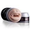 Fleshlight Sex in a Can Vampire Succu Dry